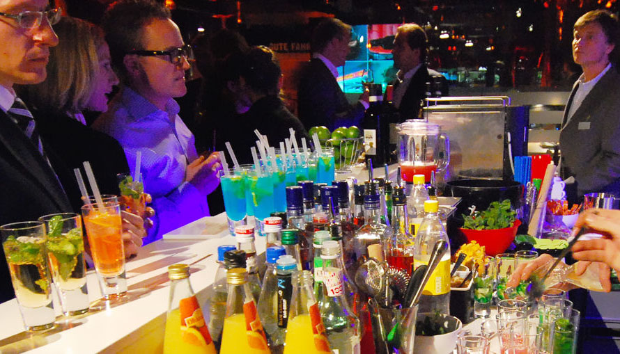 catering-partyservice-hamburg_angebot_barservice
