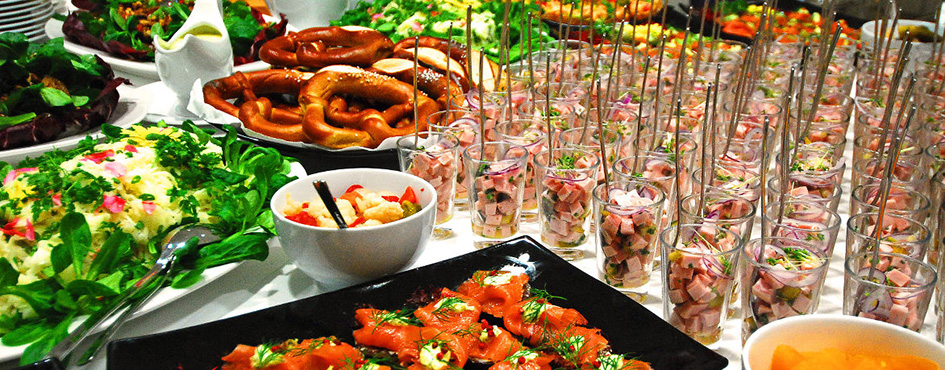 catering-partyservice-hamburg-buffet